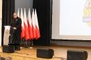 19.02.2020 Narada roczna KW i SA PSP Kraków (8)