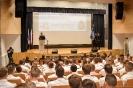 19.06.2019 Zakończenie roku szkolnego 2018 2019 i szkolny Dzień Strażaka (3)