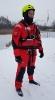 2-11.01.2019 TDR - ćwiczenia lodowe (1)
