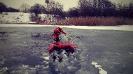 2-11.01.2019 TDR - ćwiczenia lodowe (4)