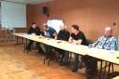 20-21.02.2018 Nowy Sącz odprawa egzaminatorów psów rat (1)