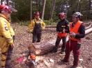20-24.05.2019 Instruktorzy ścinki drzew  (10)