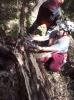 20-24.05.2019 Instruktorzy ścinki drzew  (11)