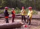 20-24.05.2019 Instruktorzy ścinki drzew  (9)