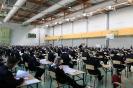 20.03.2019 Egzaminy MS.20 KKZ i K I (17)