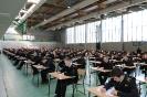 20.03.2019 Egzaminy MS.20 KKZ i K I (4)