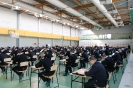 20.03.2019 Egzaminy MS.20 KKZ i K I (6)
