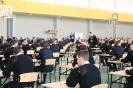 20.03.2019 Egzaminy MS.20 KKZ i K I (7)