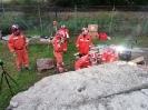 21-25.09.2020 Szkolenie bezpieczeństwo katastrof budowlanych] (11)