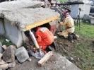 21-25.09.2020 Szkolenie bezpieczeństwo katastrof budowlanych] (12)