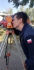 21-25.09.2020 Szkolenie bezpieczeństwo katastrof budowlanych] (1)