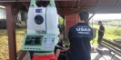 21-25.09.2020 Szkolenie bezpieczeństwo katastrof budowlanych] (2)