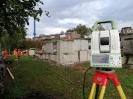 21-25.09.2020 Szkolenie bezpieczeństwo katastrof budowlanych] (6)