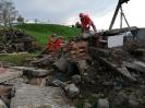 21-25.09.2020 Szkolenie bezpieczeństwo katastrof budowlanych] (7)