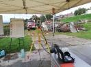 21-25.09.2020 Szkolenie bezpieczeństwo katastrof budowlanych] (8)