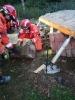 21-25.09.2020 Szkolenie bezpieczeństwo katastrof budowlanych] (9)