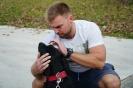 21-25.10.2019 Nowy Sącz Szkolenie przewodników psów ratowniczych (3)
