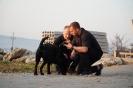 21-25.10.2019 Nowy Sącz Szkolenie przewodników psów ratowniczych (6)