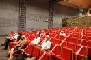 22.06.2021 wyjazdowe posiedzenie Komisji Bezpieczeństwa i Edukacji   (13)