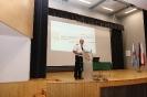 22.06.2021 wyjazdowe posiedzenie Komisji Bezpieczeństwa i Edukacji   (23)