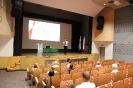 22.06.2021 wyjazdowe posiedzenie Komisji Bezpieczeństwa i Edukacji   (34)