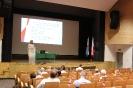 22.06.2021 wyjazdowe posiedzenie Komisji Bezpieczeństwa i Edukacji   (41)