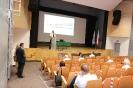 22.06.2021 wyjazdowe posiedzenie Komisji Bezpieczeństwa i Edukacji   (5)