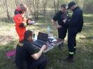 23-26.04.2019 Nowy Sącz szkolenie GPS (2)