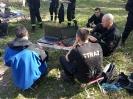 23-26.04.2019 Nowy Sącz szkolenie GPS (3)