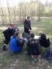 23-26.04.2019 Nowy Sącz szkolenie GPS (4)