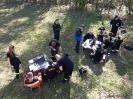 23-26.04.2019 Nowy Sącz szkolenie GPS (5)