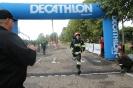 23.06.2018 Bieg na 1 km
