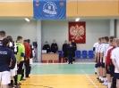 23.11.2018 Mistrzostwa Szkół Halówka SA PSP Kraków (1)