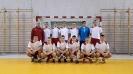 23.11.2018 Mistrzostwa Szkół Halówka SA PSP Kraków (2)