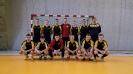 23.11.2018 Mistrzostwa Szkół Halówka SA PSP Kraków (3)