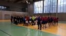 23.11.2018 Mistrzostwa Szkół Halówka SA PSP Kraków (6)