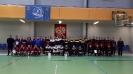23.11.2018 Mistrzostwa Szkół Halówka SA PSP Kraków (7)
