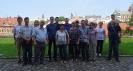 24-25.05.2018 WCS szkolenie ODK (11)