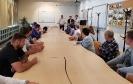24-25.05.2018 WCS szkolenie ODK