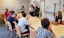 24-25.05.2018 WCS szkolenie ODK (5)