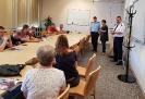 24-25.05.2018 WCS szkolenie ODK (6)