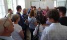 24-25.05.2018 WCS szkolenie ODK (9)