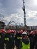 24-26.04.2019 Zajęcia z BPB na budowie  (3)