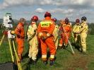 24-28.09.2018 Szkolenie katastrofy budowlane NS (1)