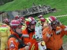 24-28.09.2018 Szkolenie katastrofy budowlane NS (5)