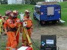 24-28.09.2018 Szkolenie katastrofy budowlane NS (6)