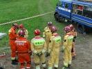 24-28.09.2018 Szkolenie katastrofy budowlane NS (7)