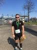 24.03.2019 Półmaraton Marzanny
