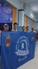 24.11.2018 MP Służb Mundurowych w Pływaniu  (6)
