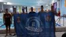 24.11.2018 MP Służb Mundurowych w Pływaniu  (7)